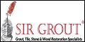 Sir Grout Franchising LLC