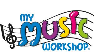 My Music Workshop