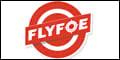 FlyFoe