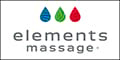 Elements Therapeutic Massage Franchise