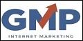 GMP Internet Marketing