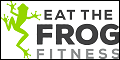 Eat the Frog Fitness - Vancouver, BC and Toronto, ON