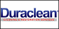 Duraclean Restoration & Cleaning