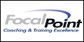 FocalPoint Business Coaching