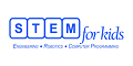 STEM for Kids