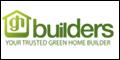 GH Builders