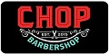 Chop Barbershop Franchise