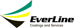 EverLine Coatings and Services Ltd.