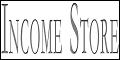 Income Store Business