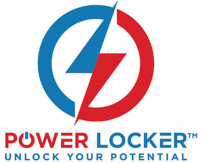 The Power Locker
