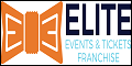 Elite Events & Tickets Franchise