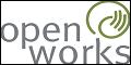 OpenWorks Franchise