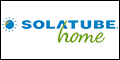 Solatube Home - Business Opportunities