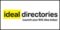 Ideal Directories