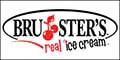 Bruster's Real Ice Cream