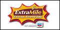 Chevron ExtraMile Convenience Stores