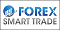 Forex Smart Trade - Business Opportunity
