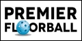 Premier Floorball