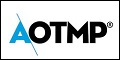 AOTMP Managing Partners Program