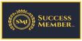Success Member Inc.