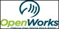 OpenWorks
