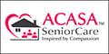 ACASA Senior Care CO