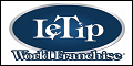 LeTip Business Leads Networking Group