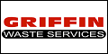 Griffin Waste Services
