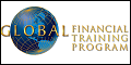 Global Financial Training Program - Own Your Own Finance Company!