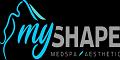 MyShape Medspa