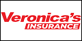 Veronica's Insurance Franchise