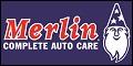 Merlin Complete Auto Care
