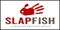 Slapfish
