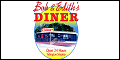 Bob and Edith's Diner