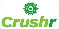 Crushr