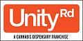 Unity Rd
