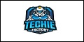 Techie Factory Computer Coding and Esports