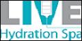 Live Hydration Spa