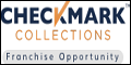 CheckMark Collections