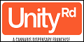 Unity Rd., a Cannabis Dispensary Franchise