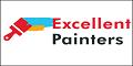 Excellent Painters