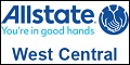 Allstate - West Central