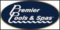 Premier Pools & Spas franchise