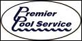 Premier Pool Service