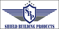Shield Building Products - Franchise