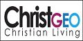 ChristGEO Media