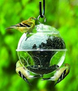 Wild Birds Unlimited a franchise opportunity from Franchise Genius