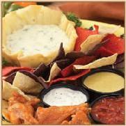 Buffalo's Southwest Cafe a franchise opportunity from Franchise Genius