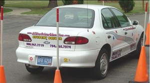 All Star Driver Education >> All Star Driver Education Franchise Costs And Franchise Info For