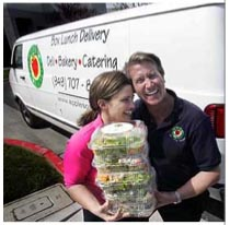 Apple Spice Junction a franchise opportunity from Franchise Genius